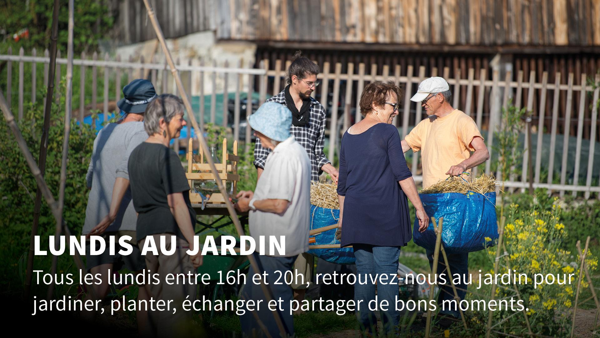 https://www.1000mains.ch/activites/accueil-citoyen/