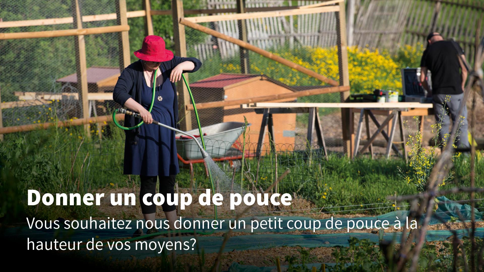 Slideshow_accueil3